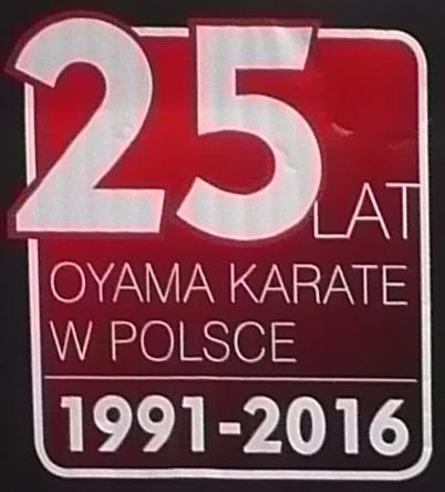 Egzamin mistrzowski 15-16.10.2016