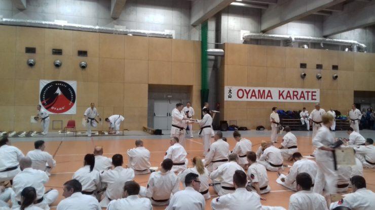 Seminarium Kraków 07.01.2017