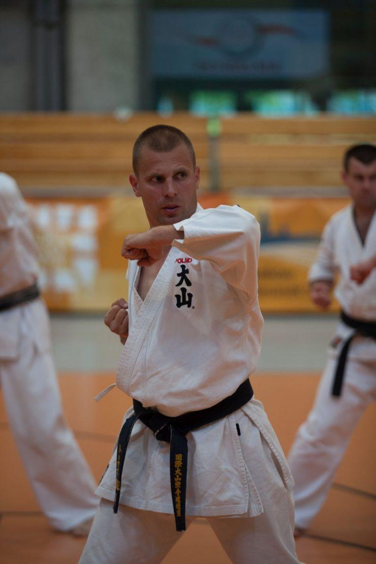 Egzamin mistrzowski 27.05.2012